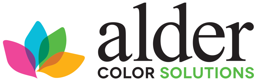 Alder Color Solutions